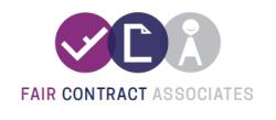 Fair Contract Associates