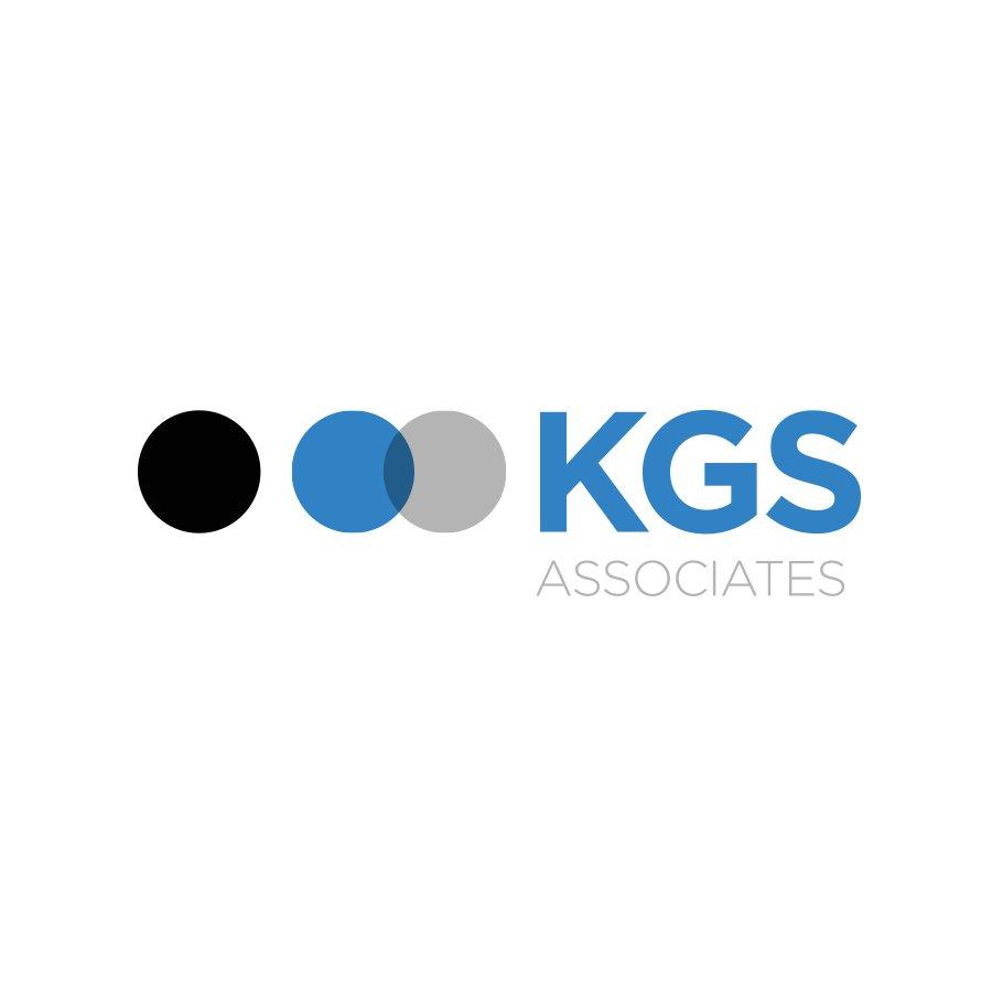 https://faircontracts.co.uk/wp-content/uploads/2020/07/kgs-logo.jpg